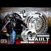 Play & Download DJ Loot Presents: From the Vault, Vol. 3 by Various Artists | Napster