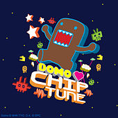 Domo Loves Chiptune by Various Artists
