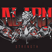 Play & Download Strength (30th Anniversary) by The Alarm | Napster