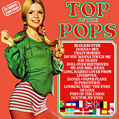 Play & Download Top of the Pops (Europe Edition 6) by Top Of The Poppers | Napster