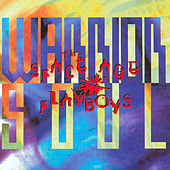 Play & Download The Space Age Playboys by Warrior Soul | Napster