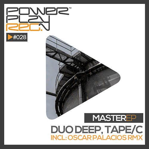 Play & Download Master EP by Tape | Napster