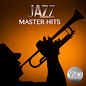 Jazz Master Hits, Vol. 3 by Various Artists