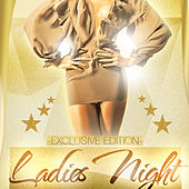 Ladies Night by Various Artists