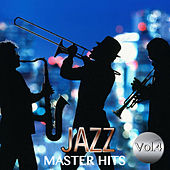 Jazz Master Hits, Vol. 4 by Various Artists