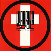 Play & Download Drugs, God and the New Republic by Warrior Soul | Napster