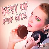 Play & Download Best of Pop Hits, Vol. 1 by It's A Cover Up | Napster