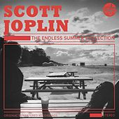 Play & Download The Endless Summer Collection by Scott Joplin | Napster