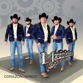 Play & Download Corazón Herido by La Maquinaria Norteña | Napster