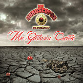 Play & Download Me Gustaría Creerte by Los Horoscopos De Durango | Napster