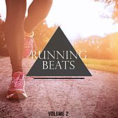 Running Beats, Vol. 2 (Best of Motivation Tunes) by Various Artists