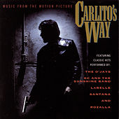 Play & Download Carlito's Way [Original Soundtrack] by Various Artists | Napster