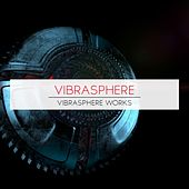 Works by Vibrasphere