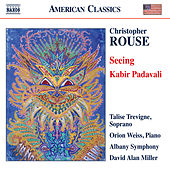 Play & Download Rouse: Seeing & Kabir Padavali by Various Artists | Napster
