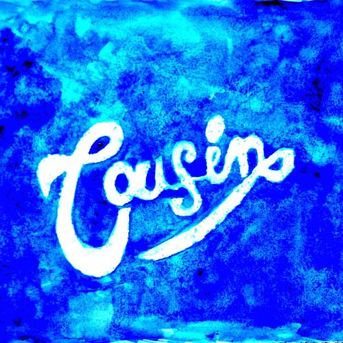 Play & Download Waves by Cousin | Napster