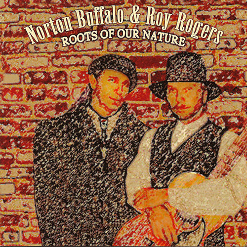Play & Download Roots of Our Nature by Roy Rogers   Napster