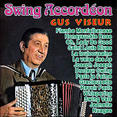 Play & Download Swing Accordéon - Gus Viseur by Gus Viseur | Napster