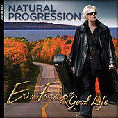 Play & Download Natural Progression by The Good Life | Napster