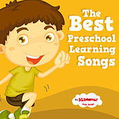 Play & Download The Best Preschool Learning Songs by The Kiboomers | Napster