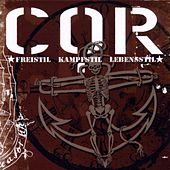 Play & Download Freistil Kampfstil Lebensstil by COR | Napster