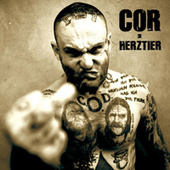 Herztier by COR
