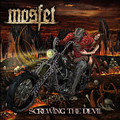 Screwing the Devil by Mosfet