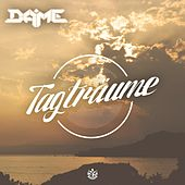 Play & Download Tagträume by Dame | Napster