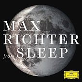 Play & Download From Sleep by Max Richter | Napster