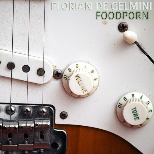 Play & Download Die Prenzlschwäbin - Foodporn by Florian de Gelmini   Napster