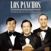 Los Panchos - Eternos en Tu Corazón by Trío Los Panchos