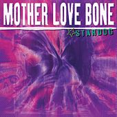Stardog (Live Radio Broadcast) von Mother Love Bone