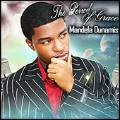 Play & Download The Period of Grace by Mandela Dunamis | Napster