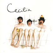 Play & Download In Bad by Cecilia | Napster