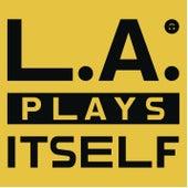 L.A. Plays Itself von YACHT