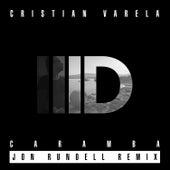 Play & Download Caramba by Cristian Varela | Napster