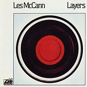 Play & Download Layers by Les McCann | Napster