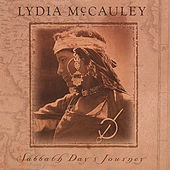 Sabbath Day's Journey by Lydia McCauley