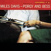 Play & Download Porgy And Bess by Miles Davis | Napster