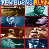 Play & Download Ken Burns JAZZ: The Story Of America's Music by Various Artists | Napster