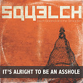 Play & Download I Guess It's Alright to Be an Asshole by Jason Boland | Napster