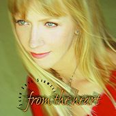 Play & Download From the Heart by Jean Frye Sidwell | Napster