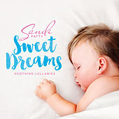 Play & Download Sweet Dreams by Sandi Patty | Napster