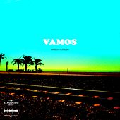 Play & Download Vamos by The Good Life | Napster