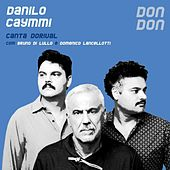 Play & Download Don Don by Danilo Caymmi | Napster