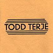 Play & Download Ragysh by Todd Terje | Napster