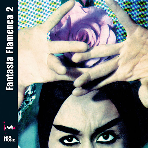 Play & Download FantasÍa Flamenca 2 by Chano Domínguez | Napster
