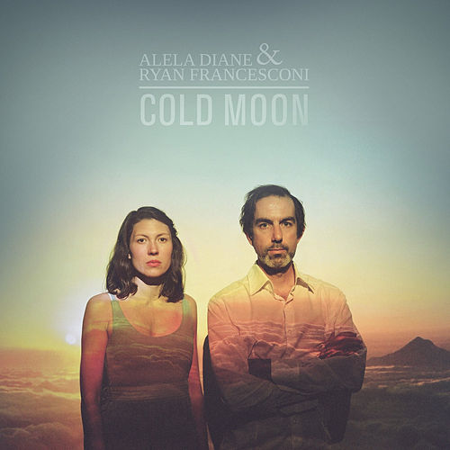 Play & Download Cold Moon by Ryan Francesconi | Napster