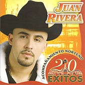 20 Exitos by Juan Rivera