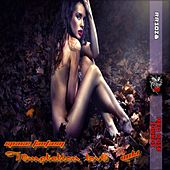 Play & Download Space Fantasy.Temptation Love, Vol. 1 - EP by Various Artists   Napster