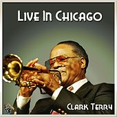 Play & Download Live At RATSO'S In Chicago 12/2/76 by Clark Terry | Napster